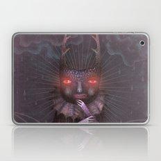 Sweet, Sugary Wickedness Laptop & iPad Skin