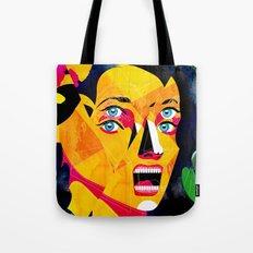 141114 Tote Bag