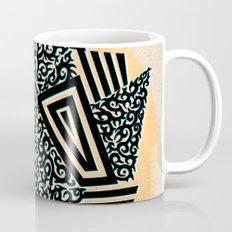 - confess - Mug