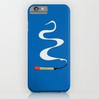 Perfect Match iPhone 6 Slim Case