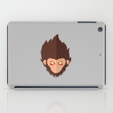 Wukong iPad Case