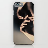 Another way to love iPhone 6 Slim Case
