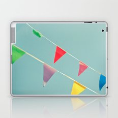 A Celebration Laptop & iPad Skin