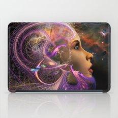 Starborn iPad Case