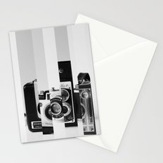 Perception Stationery Cards