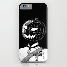 Sir Halloween Slim Case iPhone 6s