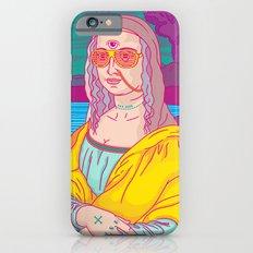 WTFALYPSE LOL! Slim Case iPhone 6s