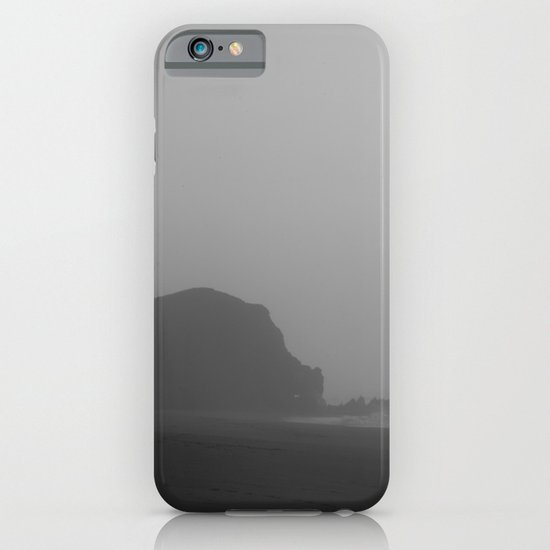 Sleeping Dragon iPhone & iPod Case
