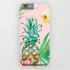 Hawaii Slim Case iPhone 6s