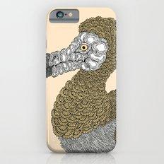 Dodo Slim Case iPhone 6s