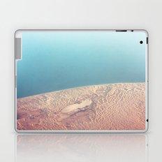Aerial View II Laptop & iPad Skin