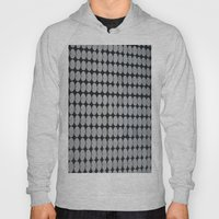 METAL CIRCLES Hoody