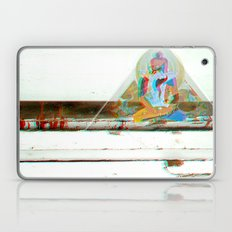Tan^3d°c Laptop & iPad Skin