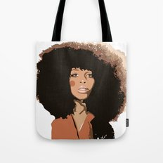 The Cause  Tote Bag