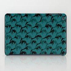 Abstract Pattern 1 iPad Case