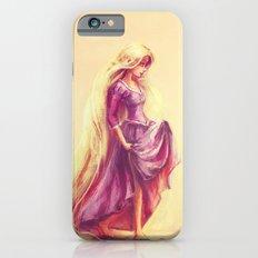 Gilded iPhone 6 Slim Case