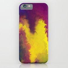 Magical Movement Slim Case iPhone 6s