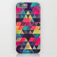 fyx th'pryss iPhone 6 Slim Case