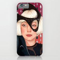 I Feel On Top Of The World In My FASHION iPhone 6s Slim Case