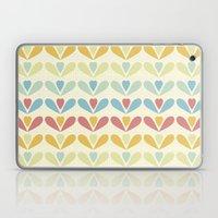 Endless Love 2 Laptop & iPad Skin