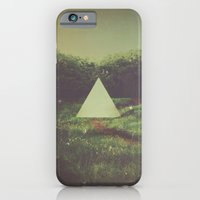 There Is No Path To Foll… iPhone 6 Slim Case