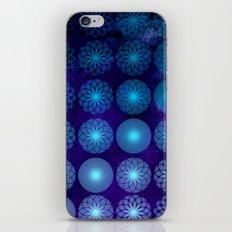 To Everything, Turn I iPhone & iPod Skin