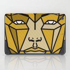 SMBG87 iPad Case