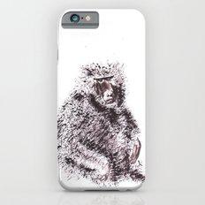 Simio iPhone 6s Slim Case