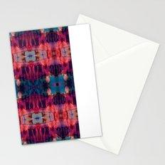Sierra Stationery Cards
