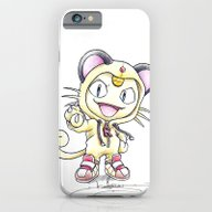 That's Right! iPhone 6 Slim Case