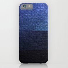 Erosion Slim Case iPhone 6s