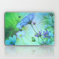 Softness Laptop & iPad Skin