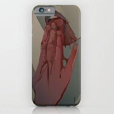 APERITIF I iPhone 6s Slim Case