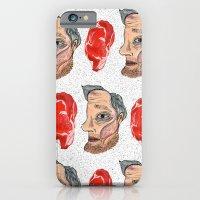 Meat Man iPhone 6 Slim Case