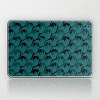 Abstract Pattern 1 Laptop & iPad Skin
