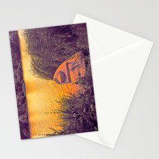 Silance Place Stationery Cards