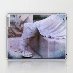 StoneFoot Laptop & iPad Skin