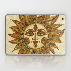 Helios Laptop & iPad Skin