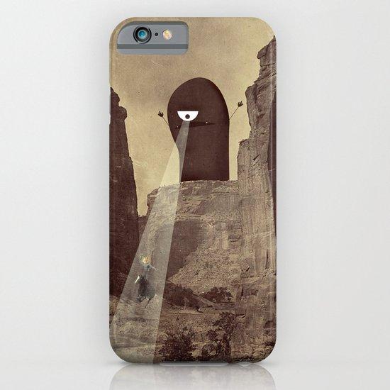 doom! iPhone & iPod Case