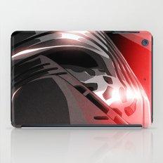 Dark Side (Kylo Ren) iPad Case