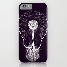 Enlightenment iPhone 6s Slim Case