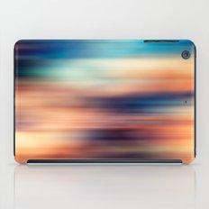 Blur iPad Case