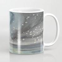 Moon Blindness Mug