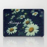 Always  iPad Case