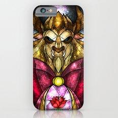 The Beast Slim Case iPhone 6s