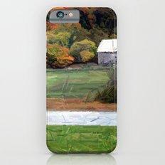 8110 iPhone 6 Slim Case