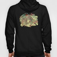 The Hills Are Alive With… Hoody
