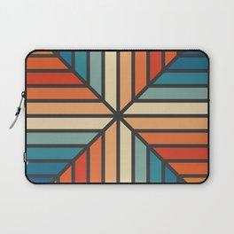 Laptop Sleeve - Celebration - Fimbis