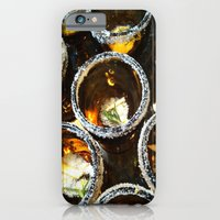 glasses  iPhone 6 Slim Case