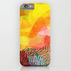 Semisoft Slim Case iPhone 6s